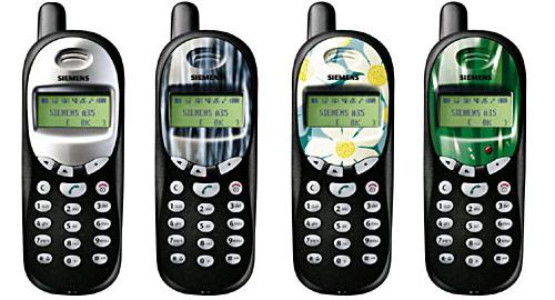 Mans pirmais mobilais telefons, vai kādi telefoni man ir bijuši - Page 2 A35_020